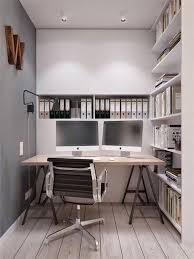coin bureau dans salle à manger comment structurer un grand espace déco mydecolab
