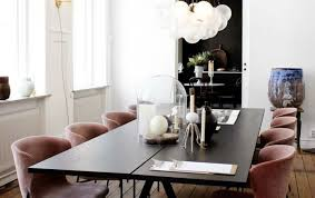 Dining Room Light Fixtures Contemporary Chandelier Best Modern Dining Room Chandeliers Ideas On