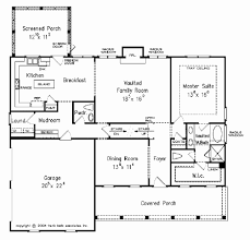 design my house plans floor plan of my house beautiful house plan my dream house lesson