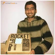 Tlc Kitchen Delhi Rocketfood Home Facebook