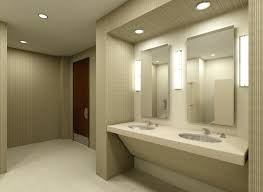 Bathroom Mirror With Lights Built In Illuminated Bathroom Mirror Cabinet With Built In Demister Pad