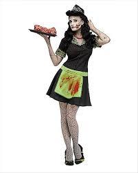 Zombie Princess Halloween Costume Zombie Princess Halloween Costume Halloween Fun Party
