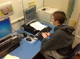 Best Resume For Finance Job by Resumes Etc Resume Cv Cover Letter