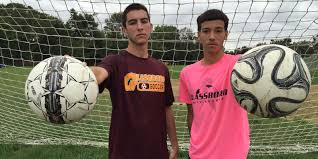 halloween city delran nj boys u0027 soccer sectional final breakdowns and predictions