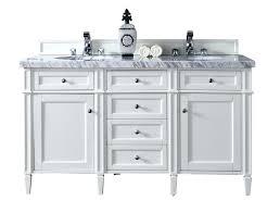 60 In Bathroom Vanities With Single Sink by Bathroom Vanity 60 U2013 Loisherr Us