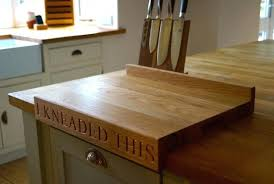 kitchen island with cutting board amazing kitchen island kitchen island cutting board rolling with