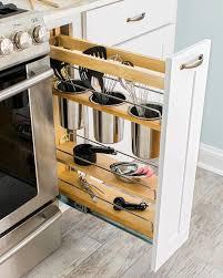 cabinets in a small kitchen 13 small kitchen design ideas organization tips