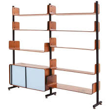 Modern Bookcase Furniture 1943 Best Love This U003c3 Images On Pinterest Chairs Furniture