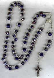 custom rosary rosaryshop rosary image gallery