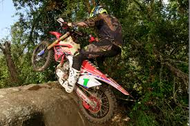 how much do pro motocross riders make dirt bike magazine friday wrap up xc2 champion honda crf250r