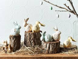 Home Decor Au by Easter Home Décor That U0027s Better Than Chocolate 9homes