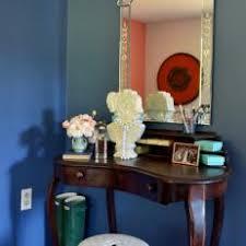 Antique Bedroom Vanity Photos Hgtv