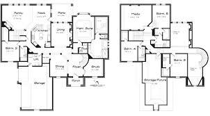 two story apartment floor plans uncategorized 2 story apartment floor plan with two