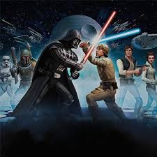 star wars video games official ea