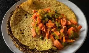 cuisine indienne vegetarienne recettes de cuisine indienne et de cuisine vgtarienne page 6 cuisine
