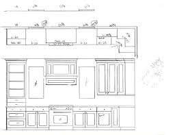Kitchen Cabinet Standard Height Lower Cabinet Height Most Better Om Sink Dimensions Standard
