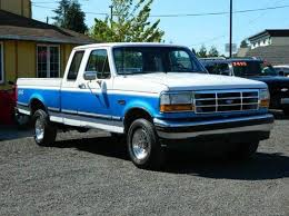 used ford 4x4 trucks for sale best 25 used ford f150 ideas on ford trucks ford 4x4
