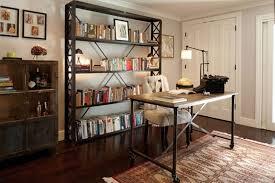 middle class home interior design home design classes best home design interior design kerala house