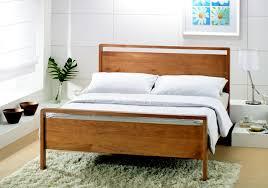 joseph ocasis 5ft bed frame king size bedmark joseph beds