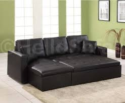 Leather Sofa Bed With Storage Amazing Of Leather Sofa Bed With Storage Cozy Corner Sofa Beds