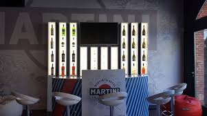 martini and rossi poster casa martini martini u0026 rossi tour iconic brand from turin