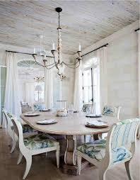 dining room pendant lighting vertical shade pendant light mdf