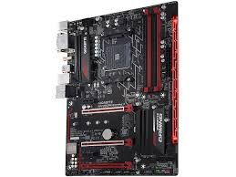 best black friday motherboard deals gigabyte ga ab350 gaming 3 am4 b350 amd atx motherboard page 2