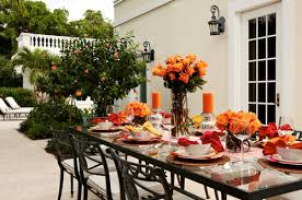 10 tips for hosting an outdoor thanksgiving dinner install it direct