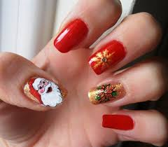 191 best new years nail art images on pinterest nail art ideas