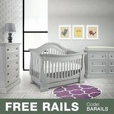 Crib And Changing Table Dressers Baby Crib Dresser And Changing Table Set Walmart Baby