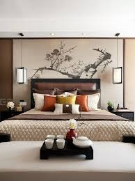 Asian Style Bedroom Furniture Bedroom Asian Inspired Bedroom Furniture Asian Inspired Living