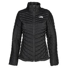 the north face stretch thermoball womens jacket 2018