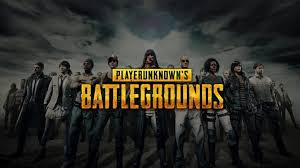 pubg rating pubg rated and strangely renamed for xbox one plus our regular pc