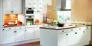 choisir un cuisiniste envie d une nouvelle cuisine suivez le guide femme actuelle