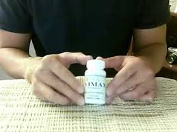 exclusive vimax pills reviews benefit after 3 month youtube