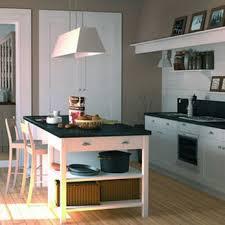 cuisine a vivre les cuisines à vivre inspiration cuisine