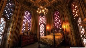 hearst castle dining room castle room decore home design hearst bedrooms bedroom stunning