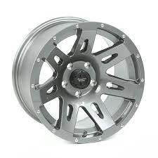 jeep wheels and tires chrome jeep xhd wheels by rugged ridge