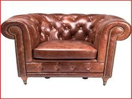 canapé chesterfield vintage fauteuil fauteuil cuir marron de luxe fauteuil chesterfield