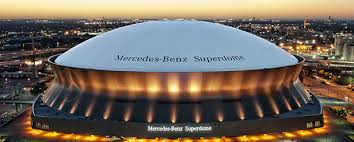 mercedes dome mercedes superdome sports betting picks from sport