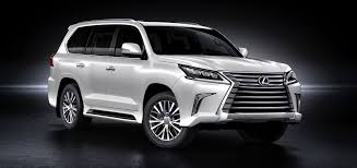 lexus convertible 2016 lexus lx pictures posters news and videos on your pursuit