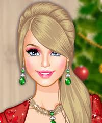 free download barbie games girls