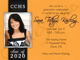 how to make graduation invitations top 16 online graduation invitations you can modify theruntime
