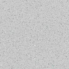 how to clean matte finish laminate formica 4 ft x 8 ft laminate sheet in folkstone celesta