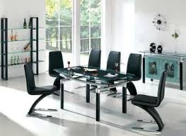 Rooms To Go Dining Table Sets by Rooms To Go Dining Table Sets Discount Dining Room Sets Cheap