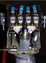 learn how to adjust a pressure switch