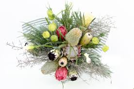 wedding flowers cape town flowers in the foyer stellenbosch tel 021 887 8138
