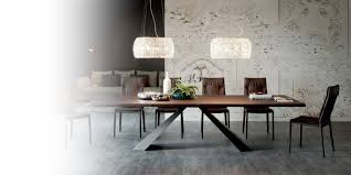 atlanta modern furniture stores modern furniture contemporary furniture cantoni