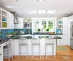 kitchen dining room floor plans remodel to change floor plan