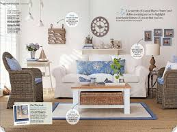 collections of coastal home decor free home designs photos ideas